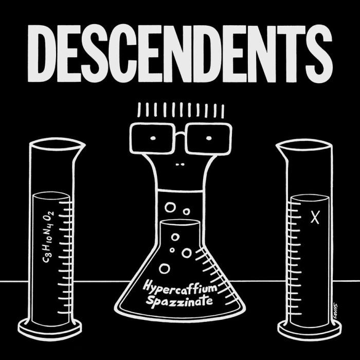 87246_Descendents.jpg.925x925_q90