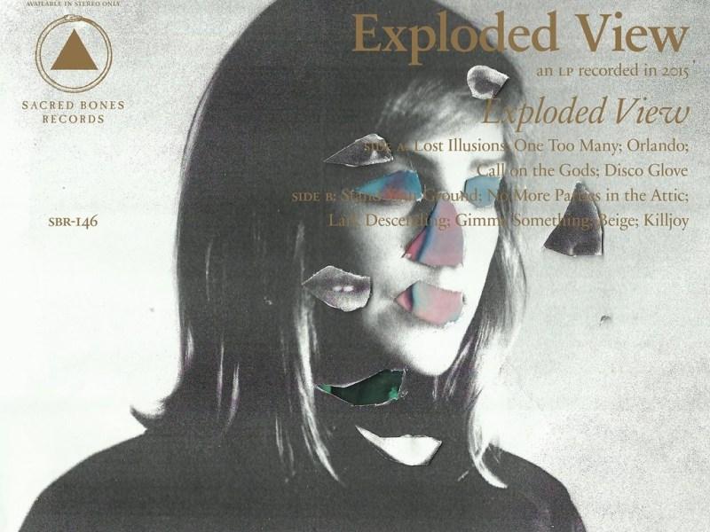 sbr146-explodedview-300_1024x1024