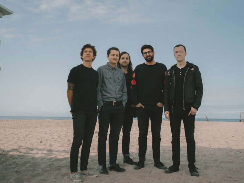 toucheamore_christiancordon_malibu_3_color