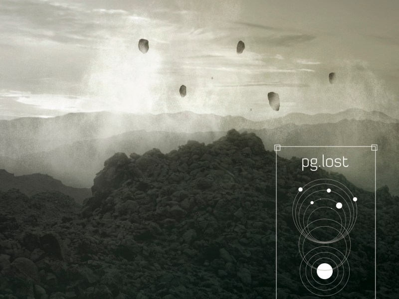 pel066-pg-lost-versus-cover