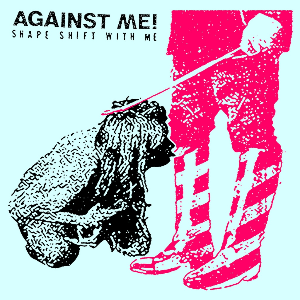 against-me-shape-shift-with-me-2016-billboard-embed