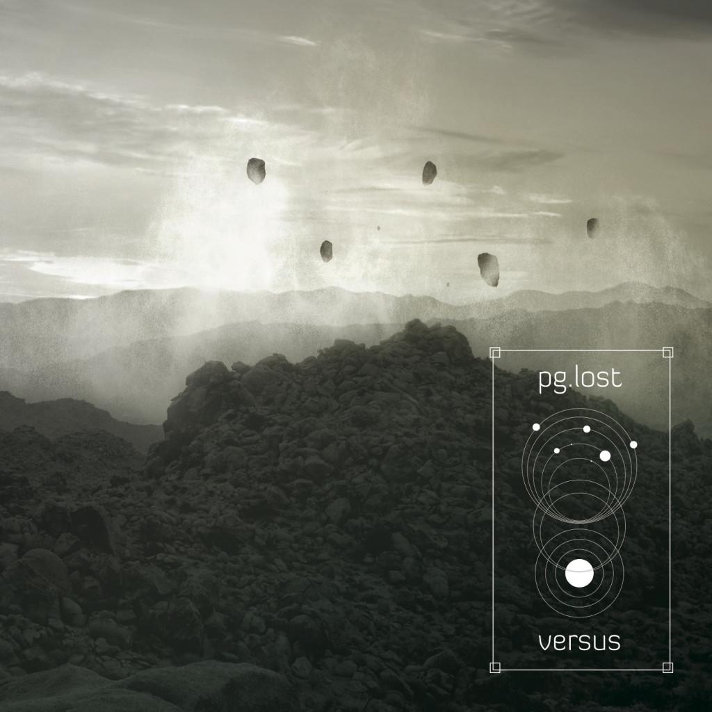pel066-pg-lost-versus-cover-1024x1024