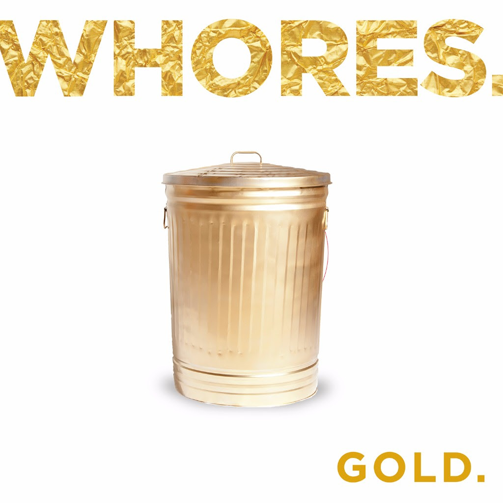 whores-gold-album-cover