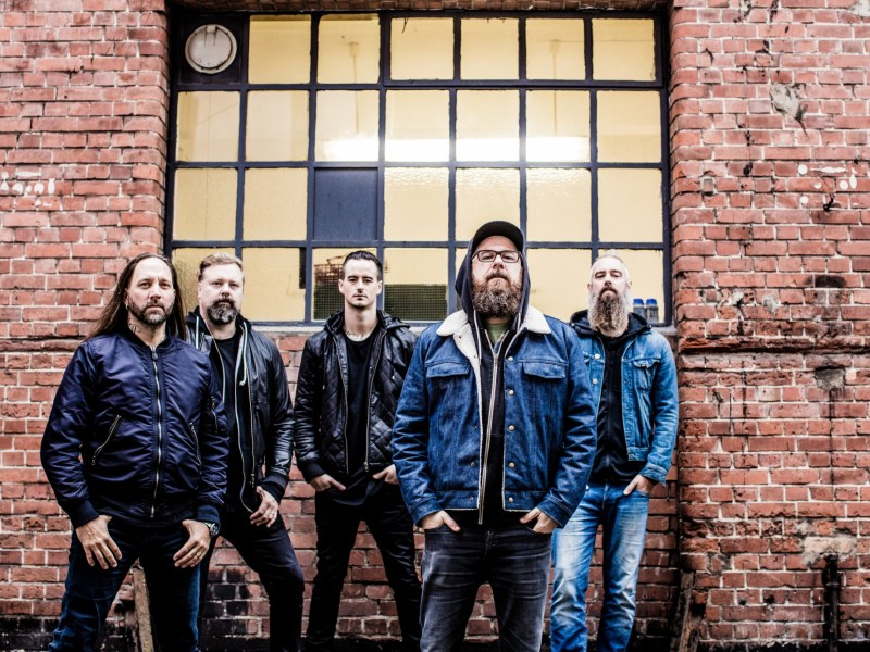 inflames2016m