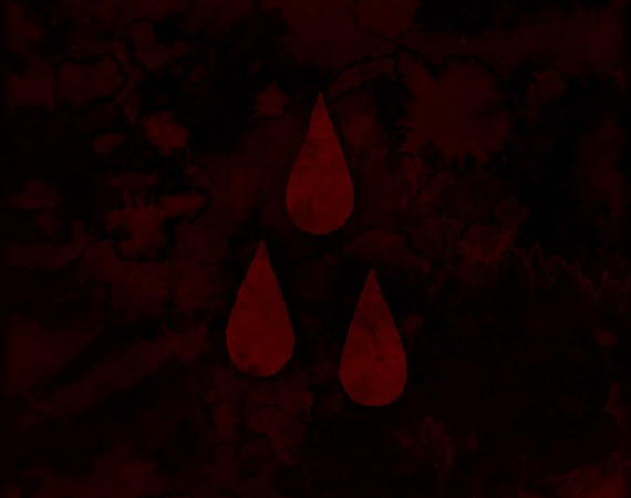 afi-the-blood-album
