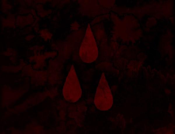 afi-the-blood-album