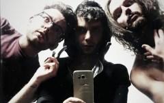 Druids-band-2017