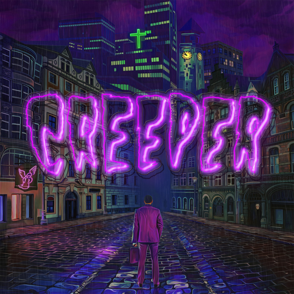 Creeper_Eternity_In_Your_Arms