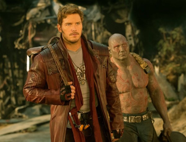 Guardians-of-the-Galaxy-Vol-2-Star-Lord-Peter-Quill-and-Drax-Dave-Bautista