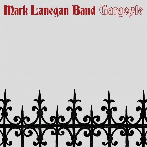 mark-lanegan-gargoyle-misc_gallery_big_retina