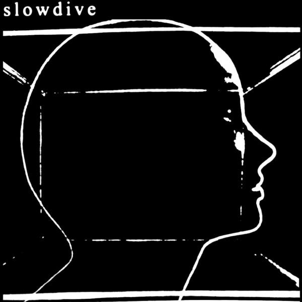 slowdive-1493323990
