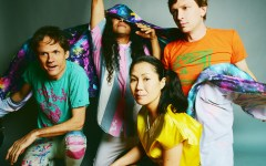 Deerhoof-ShervinLainez-19-webres-1