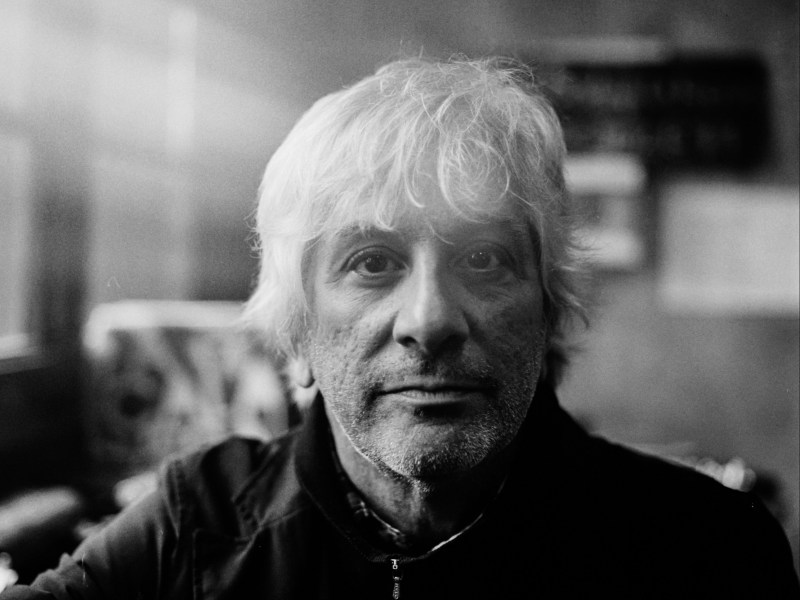 LEE-RANALDO-by-alex-rademakers-001