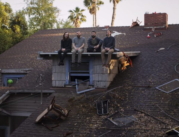 Roof-Shot-Credit-Mike-Dempsey-JPEG2-1200x800