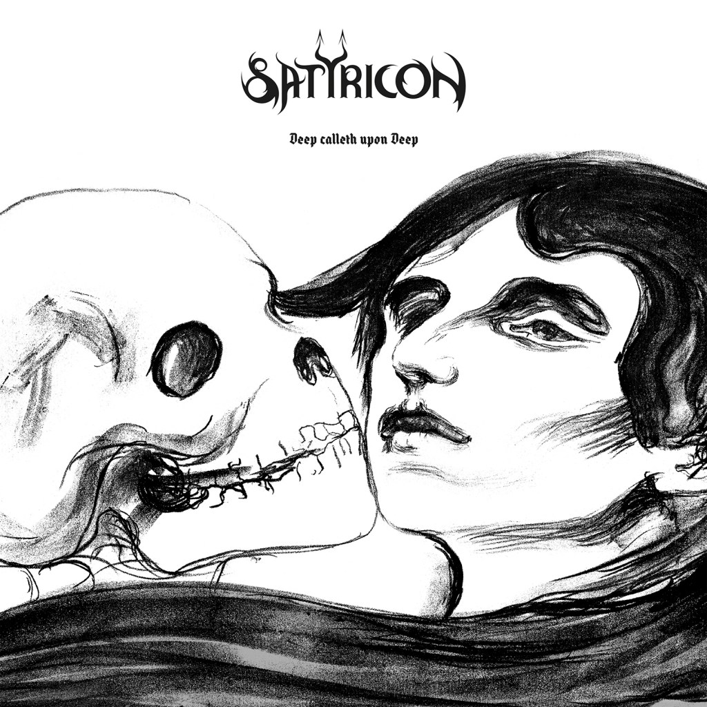 Satyricon_Deep_calleth_upon_Deep_main_artwork.indd