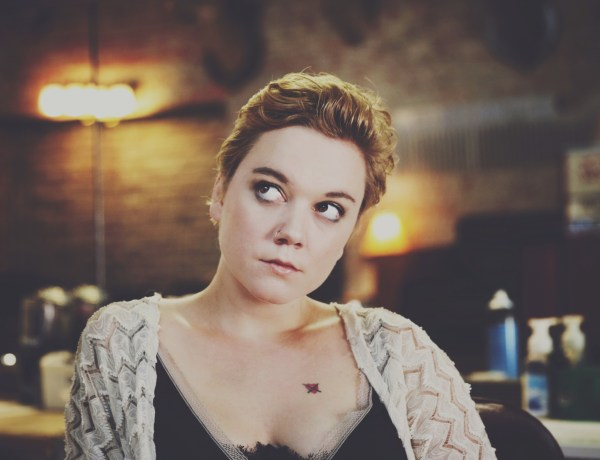 Lydia_Loveless_2017_by_Cowtown_Chad_0