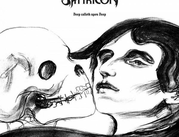 Satyricon-Deep-Calleth-upon-Deep-01