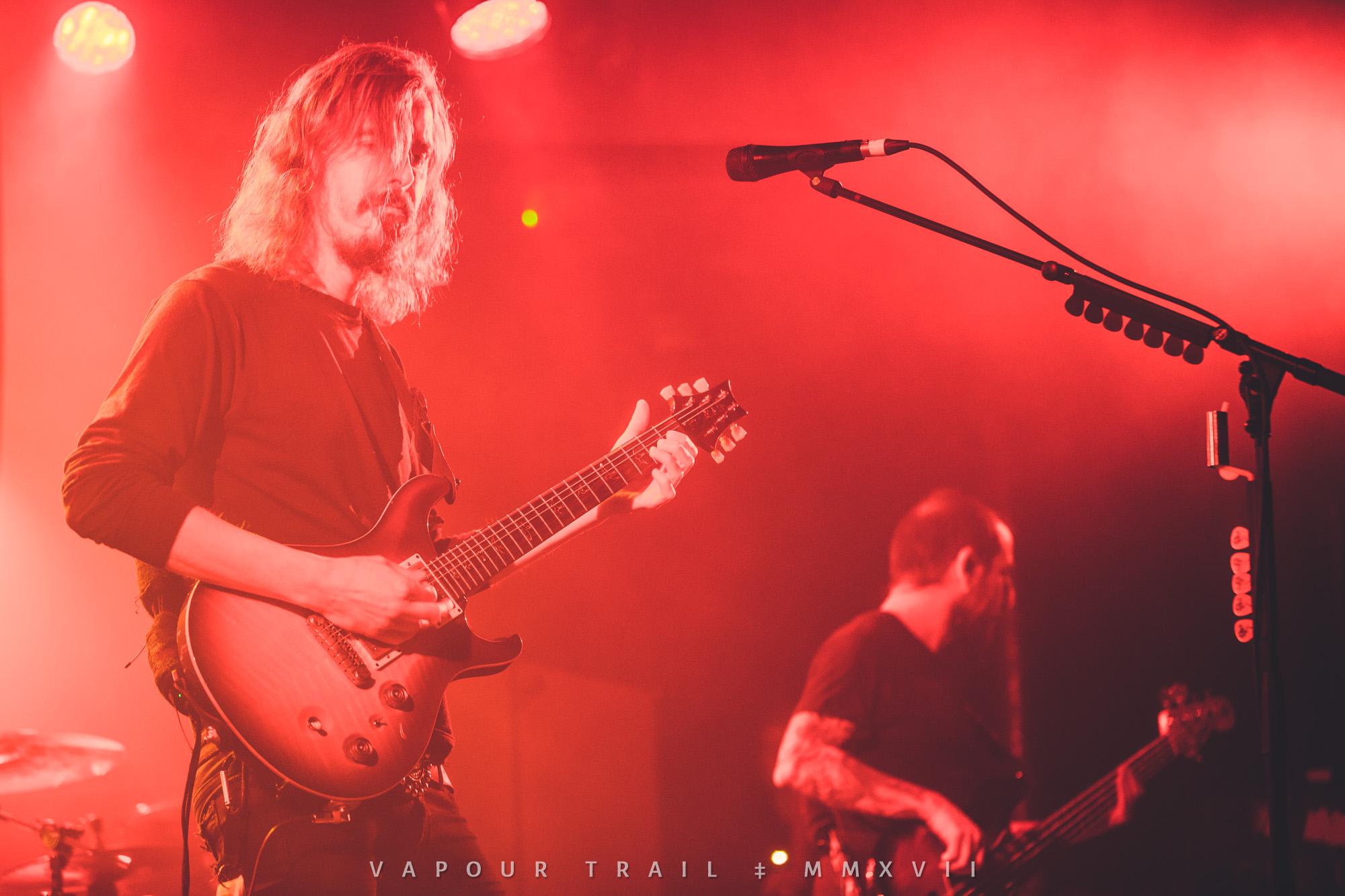 Opeth-8170