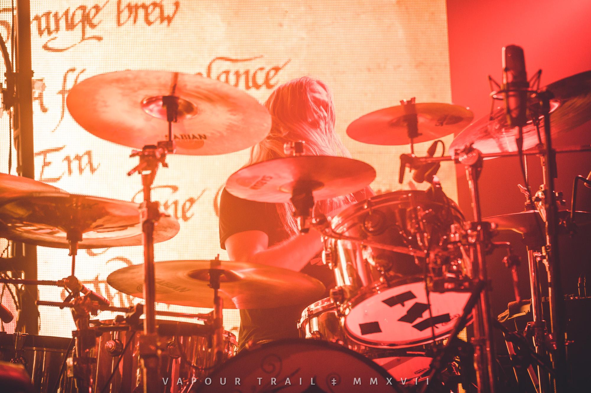 Opeth-8185