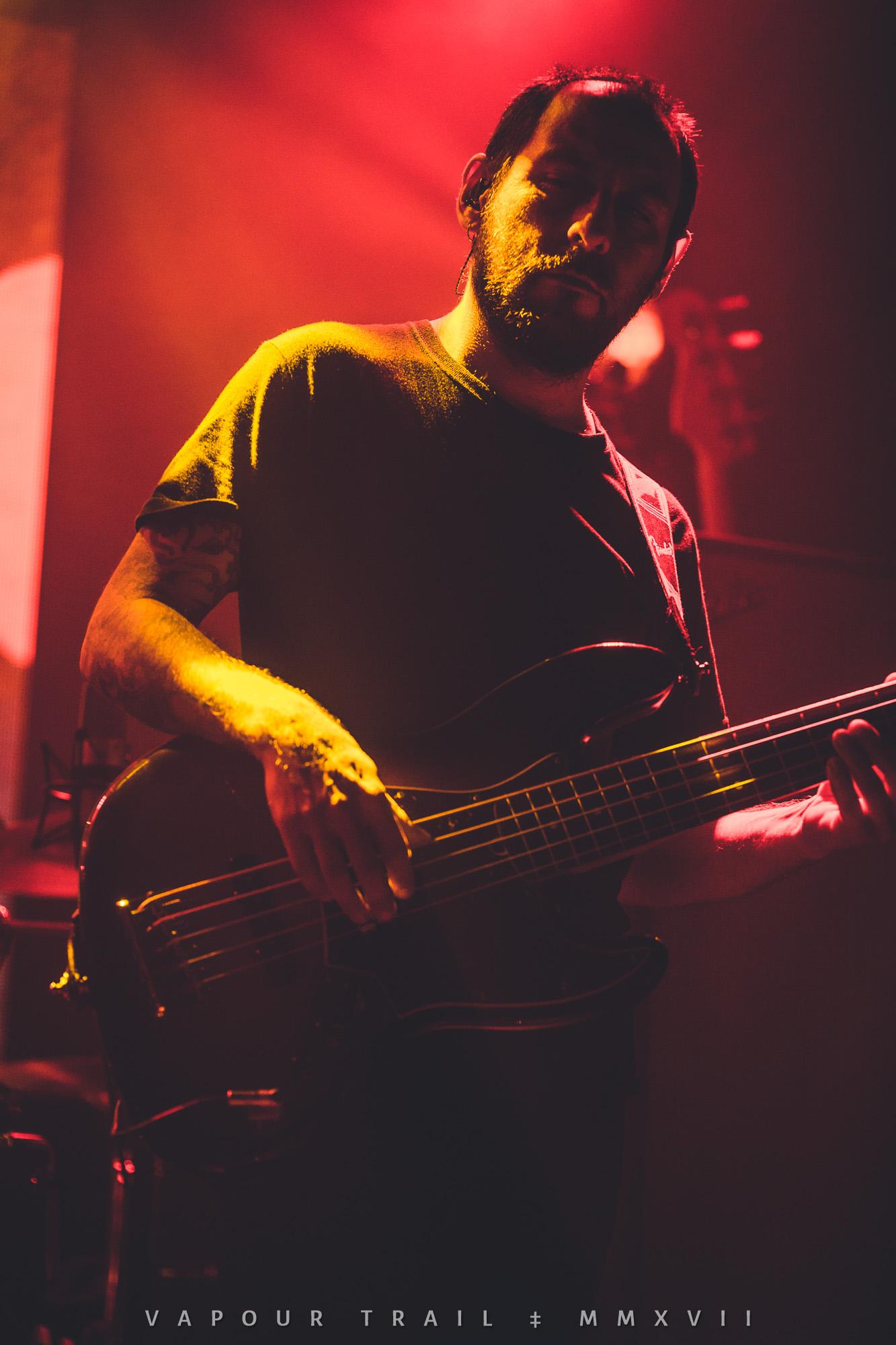 Opeth-8195