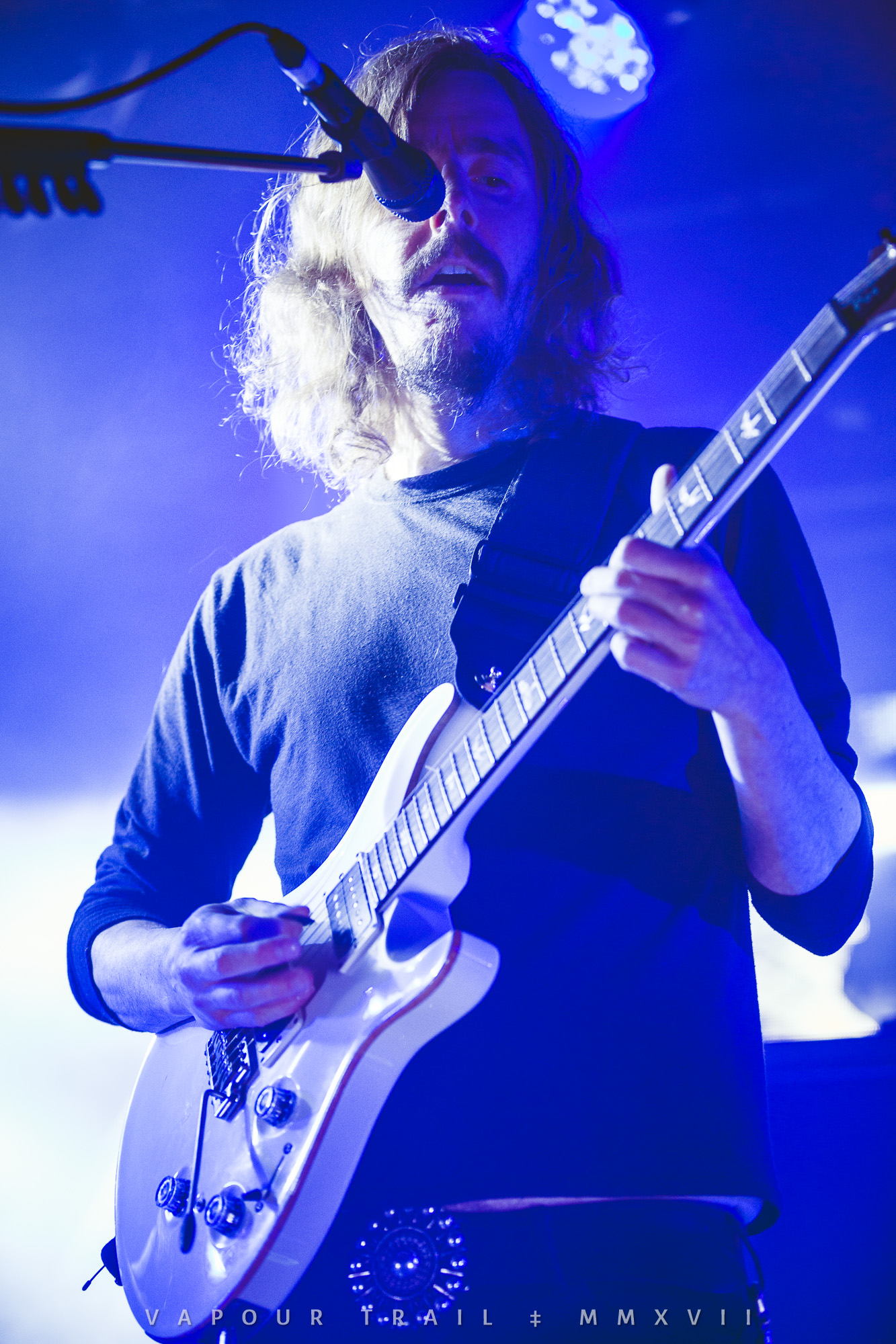 Opeth-8199