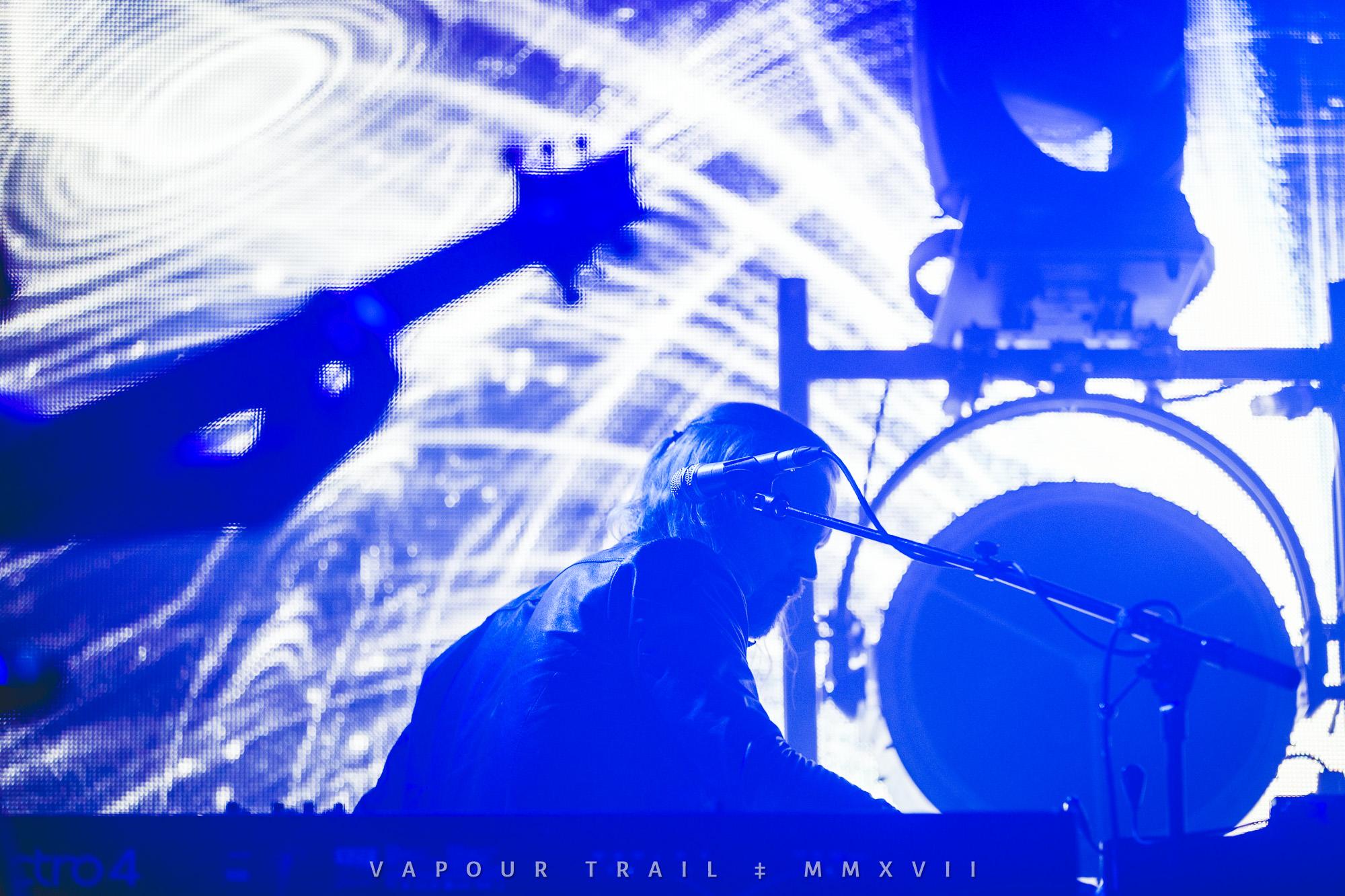 Opeth-8233
