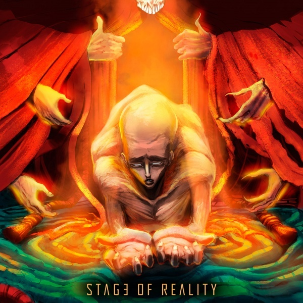 stage-of-reality