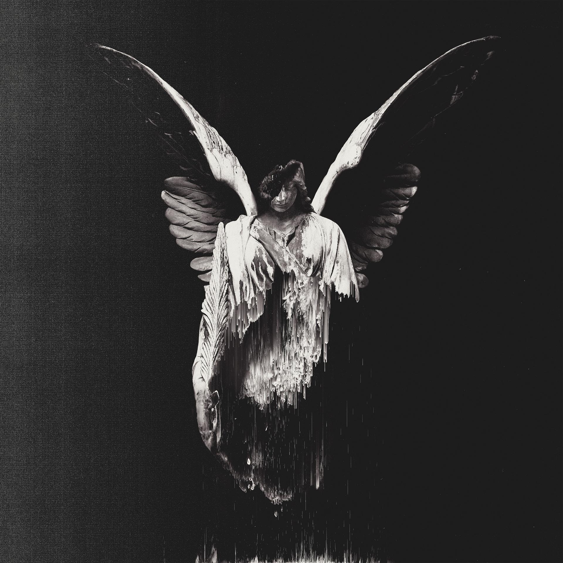 Underoath-EraseMe-AlbumCover-3000pxRGB