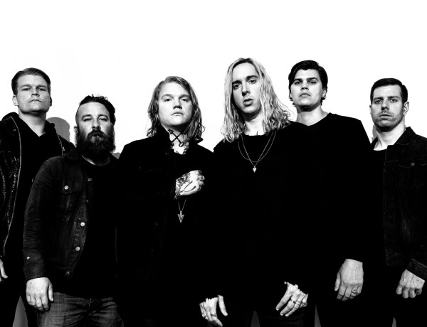 Underoath2018NickFancher
