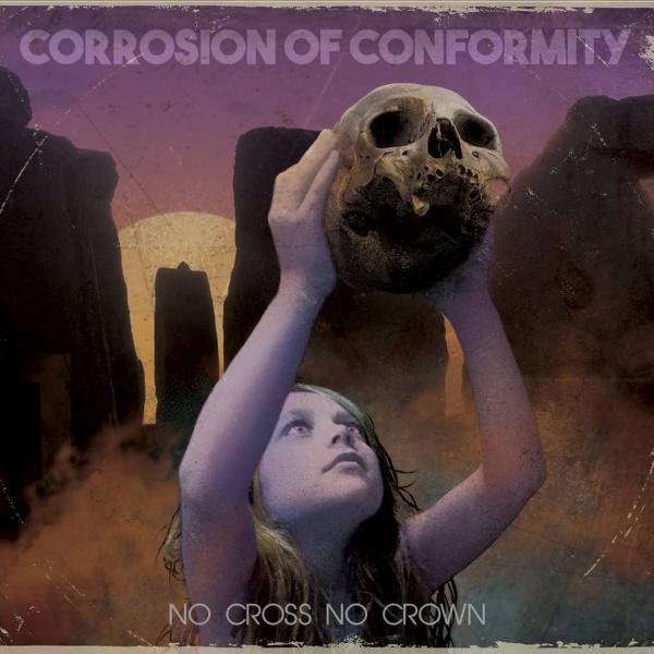 Corrosion-of-Conformity-No-Cross-No-Crown-01