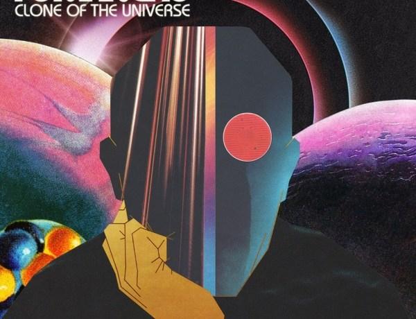 fu_manchu_clone_of_the_universe_ATD014_1024x1024
