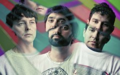 animal_collective_-__photo_credit_tom_andrew_-ac2-_300pi-copy
