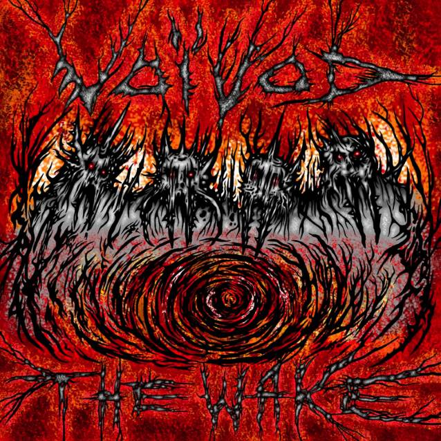 voivodthewakecd