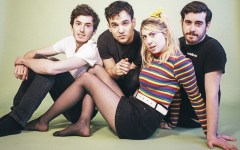 charly_bliss_hires