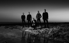 Architects2018edmason