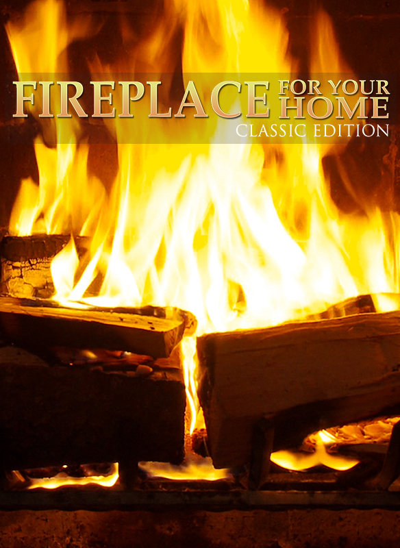 Store Without A Home Buy Fireplace For Your Home Crackling Fireplace Microsoft Store