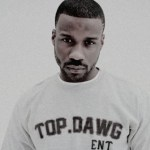 JAY ROCK – PARENTAL ADVISORY