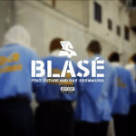 TY DOLLA $IGN – BLASE ft. FUTURE & RAE SREMMURD