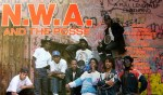 THE FORGOTTEN MEMBERS OF N.W.A…… WHERE ARE THEY NOW ?