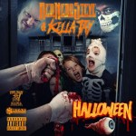 RED HEAD STEVE & KILLA TAY – HALLOWEEN