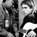 BIGGIE SMALLS VS KURT COBAIN – SUICIDAL TENDENCIES