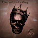 MASTA CHOOMA – THE DEATH OF A KING