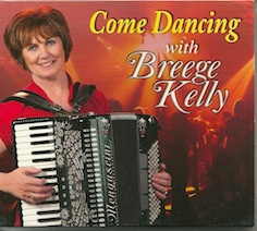 breege-kelly-come-dancing
