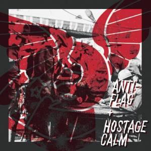 AntiFlagHostageCalm
