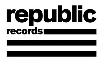 republicrecords