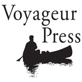 Voyageur-Logo1