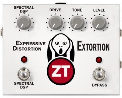 ZTAmpsExtortion