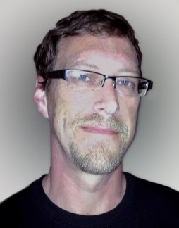 Jeff-Taylor_Large