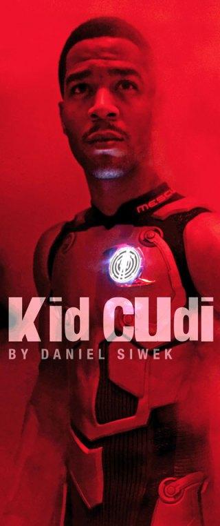KidCudi_wpArt