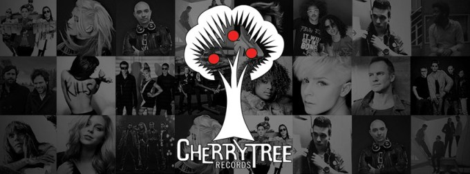CherrytreeRecords